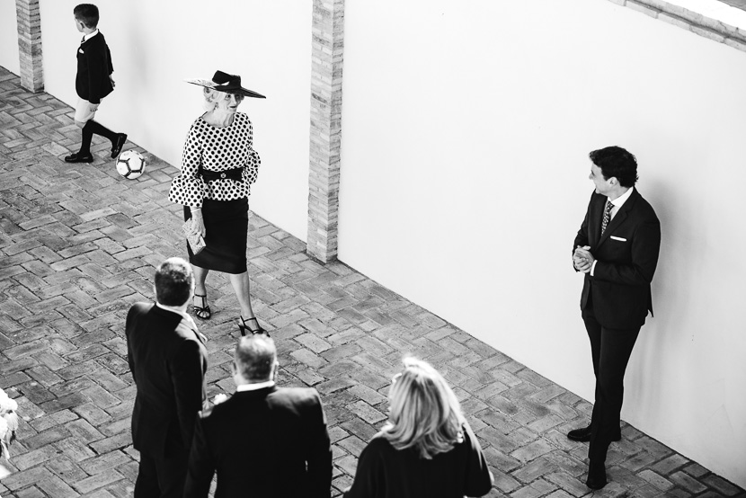 Foto tomada para Bodas con Arte por Moises Garcia, fotografo de bodas, sevilla